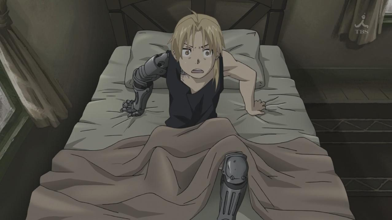 waking up from a dream to a nightmare The perfect nightmare wakingup baddream animated gif for your conversation discover and share the best gifs on tenor.
